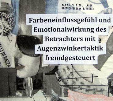with you Single Männer Glauchau zum Flirten und Verlieben useful idea consider, what